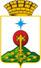 Администрация Североуральского городского округа